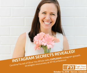 Caroline Fausel Instagram Growth Strategies (1)